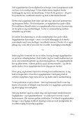 Endelig kongrestale Grete Christensen 21 maj 2012 - Dansk ... - Page 4