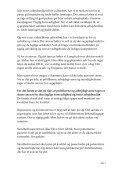 Endelig kongrestale Grete Christensen 21 maj 2012 - Dansk ... - Page 7