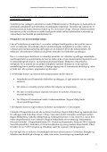 Status og evaluering for den hidtidige indsats i forhold til ... - Page 5