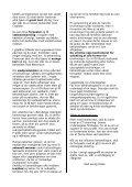kemoterapi - Page 2