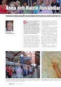 Hele bladet - Foreningen Norden - Page 4