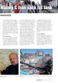 Hele bladet - Foreningen Norden - Page 5