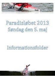 HER - Silkeborg Kajakklub