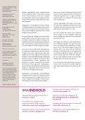 Børn og deres behov - paarisa - Page 2