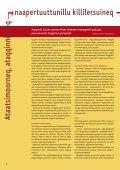 Børn og deres behov - paarisa - Page 4