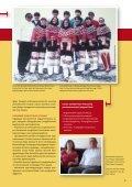 Børn og deres behov - paarisa - Page 5