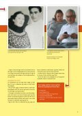 Børn og deres behov - paarisa - Page 7