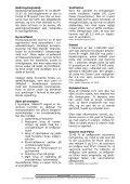 SvineRådgivning SvineInfo Uge: 31 6. august 2010 ... - LandboNord - Page 2