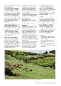 Fremtidens natur i den nye Holbæk Kommune - Schnack - Page 5