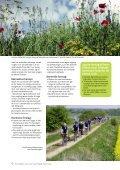 Fremtidens natur i den nye Holbæk Kommune - Schnack - Page 6
