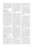 Dansk Friluftsliv nr. 82 - Page 5