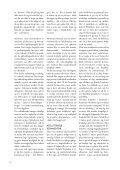 Dansk Friluftsliv nr. 82 - Page 6