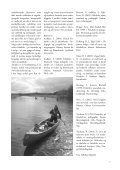 Dansk Friluftsliv nr. 82 - Page 7