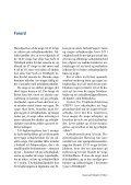 Unge og fritidsjob - Center for Ungdomsforskning - Page 5