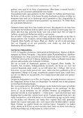 Gug-Sønder Tranders Lokalhistoriske Arkiv Årbog 2007 - Page 4