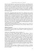 Gug-Sønder Tranders Lokalhistoriske Arkiv Årbog 2007 - Page 6