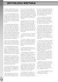Juni 2012 - Højbo Friskole - Page 4
