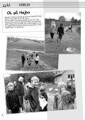 Juni 2012 - Højbo Friskole - Page 6