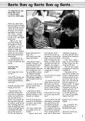 Juni 2012 - Højbo Friskole - Page 7