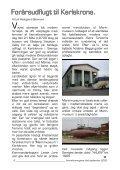 Nr. 3 September 2005 8. Årgang. - Peder Skrams Venner - Page 6