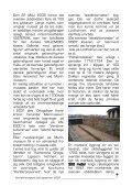 Nr. 3 September 2005 8. Årgang. - Peder Skrams Venner - Page 7