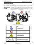 TLP-serie - Johnson Pump - Page 7