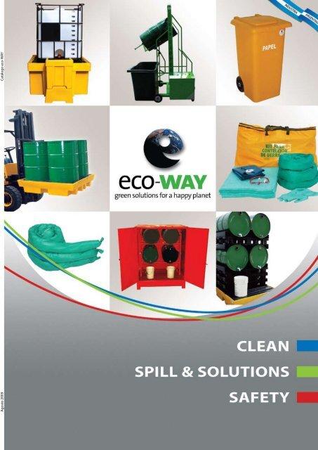 Racking Solutions 44 piezas, montaje en pared Cubo de basura y portaherramientas
