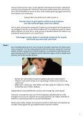 Du kan også downloade det Etiske Kodeks for Dansk Svømmeunion ... - Page 3