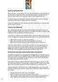 Du kan også downloade det Etiske Kodeks for Dansk Svømmeunion ... - Page 4