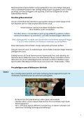 Du kan også downloade det Etiske Kodeks for Dansk Svømmeunion ... - Page 5