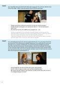 Du kan også downloade det Etiske Kodeks for Dansk Svømmeunion ... - Page 6