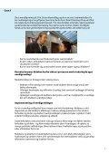 Du kan også downloade det Etiske Kodeks for Dansk Svømmeunion ... - Page 7