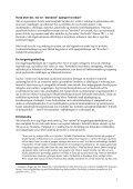 Artikel om kvalitetsudvikling gennem ... - linerune.dk - Page 3