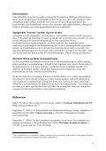 Artikel om kvalitetsudvikling gennem ... - linerune.dk - Page 5