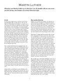 Luther for konfirmander - roskildeundervisning.dk - Page 3