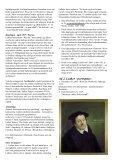 Luther for konfirmander - roskildeundervisning.dk - Page 6