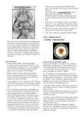 Luther for konfirmander - roskildeundervisning.dk - Page 7