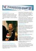 Danisco Cup 2009 - Aarhus Motion - Page 3