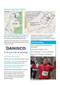 Danisco Cup 2009 - Aarhus Motion - Page 6