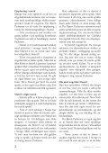 Spraknytt 2007 - Språkrådet - Page 4