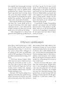 Spraknytt 2007 - Språkrådet - Page 5