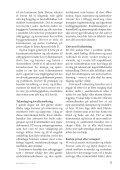 Spraknytt 2007 - Språkrådet - Page 7