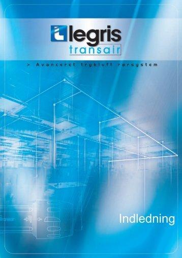 Se Introduktionsbrochure i pdf format.