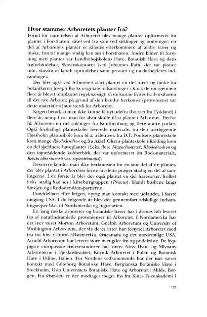 download artikel - Dansk Dendrologisk Forening