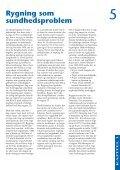 140-04-001 Hvordan har..1(2udg) - CFK Folkesundhed og ... - Page 7