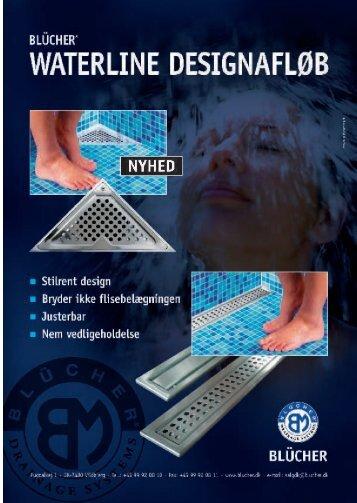 N--TM-BLADE-Hvac-HVAC 3-HVAC3-2 - Techmedia