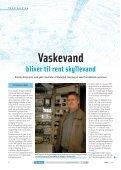 N--TM-BLADE-Hvac-HVAC 3-HVAC3-2 - Techmedia - Page 6