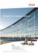 N--TM-BLADE-Hvac-HVAC 3-HVAC3-2 - Techmedia - Page 7