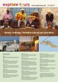 CUBA - Explore Tours - Page 2