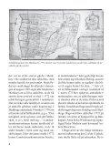 Voksnes vilkår fra ca. 1800 - Gladsaxe Kommune - Page 4